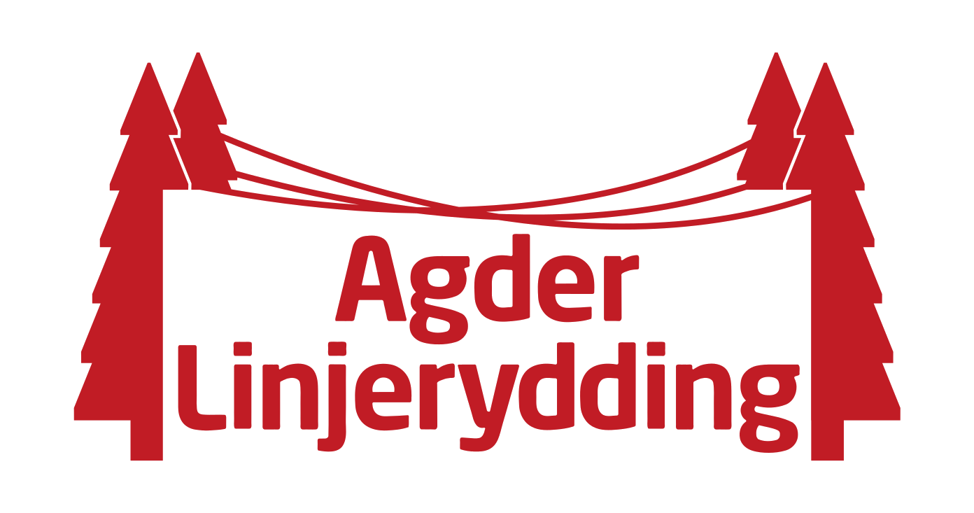 Agder Linjerydding AS